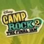 Papel de Parede: Camp Rock 2