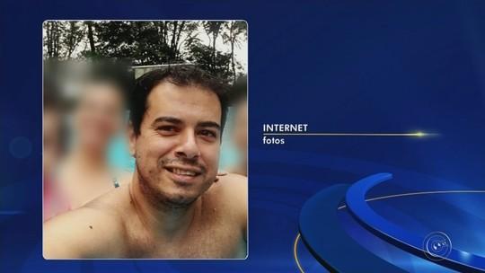 Promotor de Justiça morto em acidente de carro tinha perdido o pai há 12 dias, diz amigo