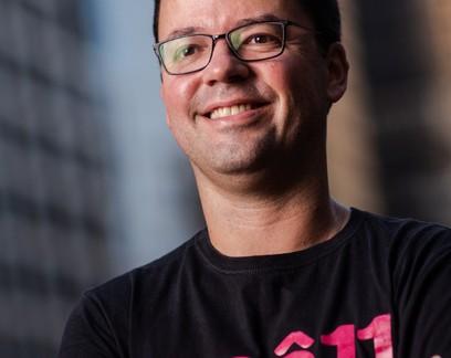 Apê11: startup cresce indo além dos classificados online de imóveis
