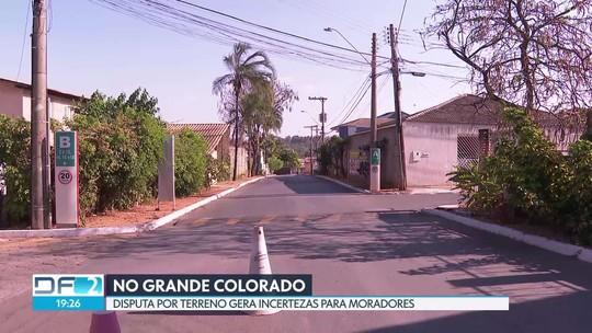 Decisões judiciais geram incerteza para moradores de condomínios no Grande Colorado