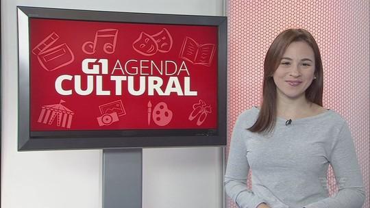 Santos e região: Confira as atrações para o fim de semana de 17 a 19 de agosto
