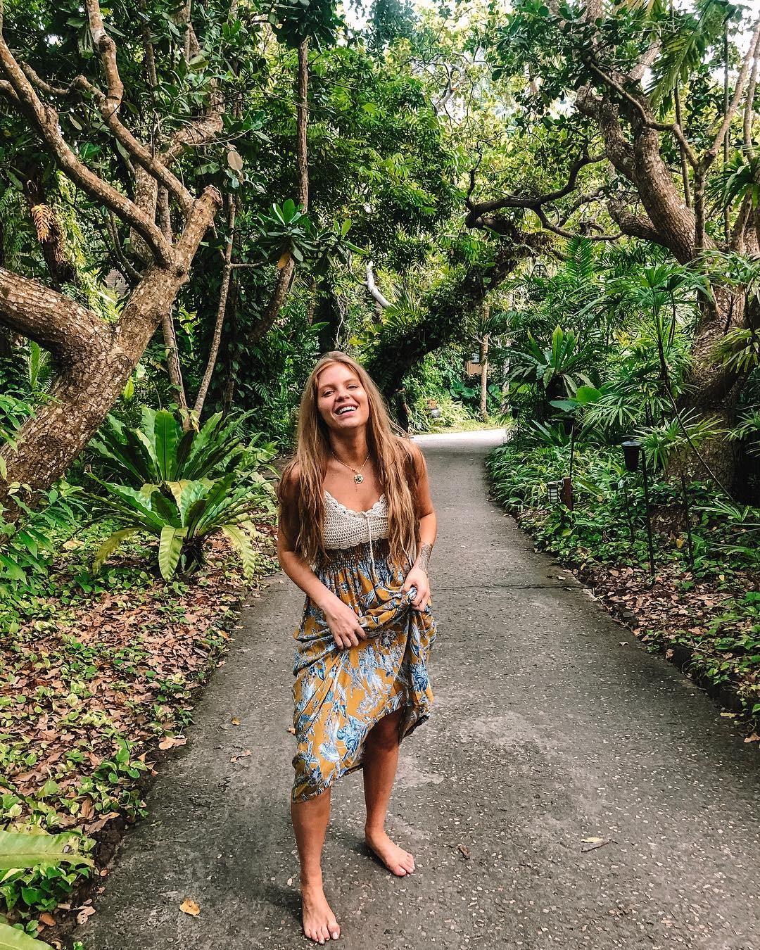 Luisa Sonza (Foto: Reprodução / Instagram)