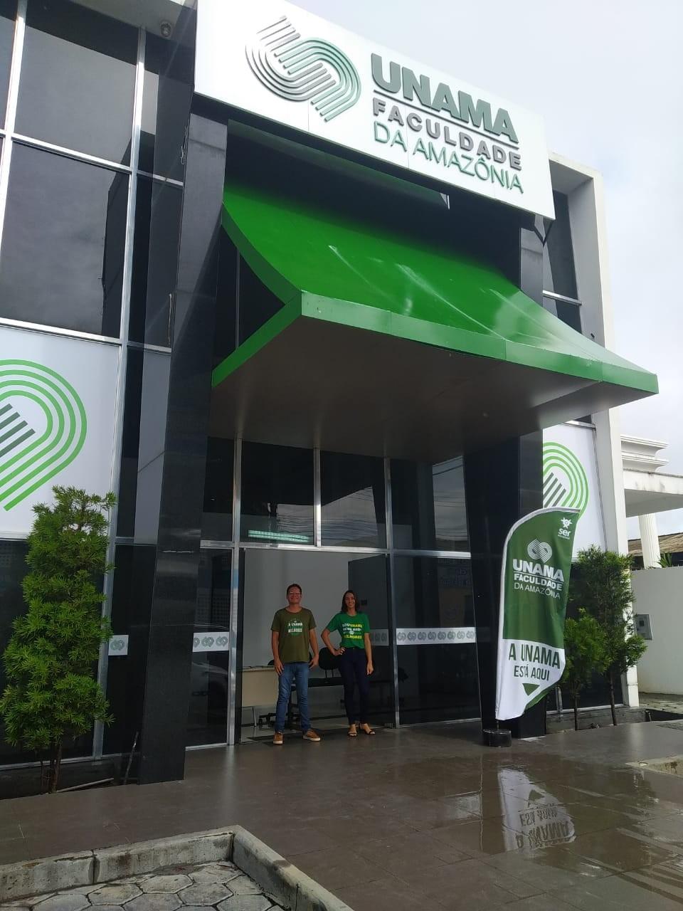 Universidade abre 350 vagas para minicursos gratuitos em Boa Vista - Notícias - Plantão Diário