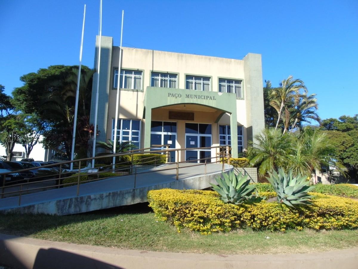 Prefeitura de Jandaia do Sul abre inscrições para concurso público e processo seletivo com 125 vagas - G1