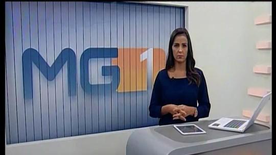 MG1 – Edição de quinta-feira, 09/05/2019