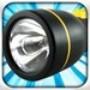 Lanterna - Tiny Flashlight