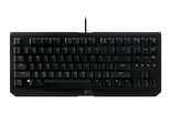 Razer Blackwidow X Tournament Edition Chroma