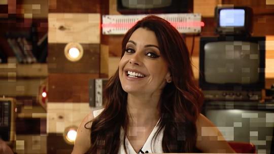 'Cê Viu?': Bianca Andrade explica a polêmica da pamonha e Drika revela segredos da cozinha do 'É de Casa'