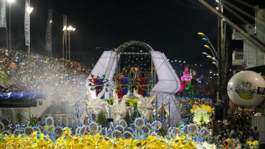 f10501cd8f2 Há 11 meses Carnaval 2018 no Pará. Desfile do Carnaval 2018 altera trânsito  no bairro ...