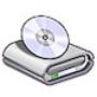 Spesoft Free Audio Converter