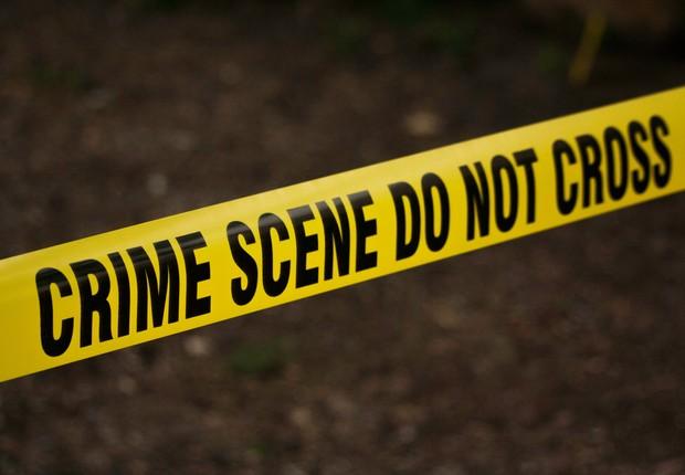 Tecnologia pode auxiliar em investigações forenses (Foto: Pexels)