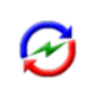 ABF Value Converter