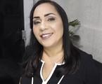 Jacira Santana | Reprodução