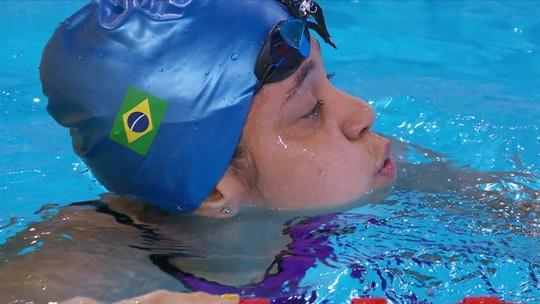 Recorde! Brasil chega a 258 medalhas em Lima e alcança sua melhor campanha no Parapan