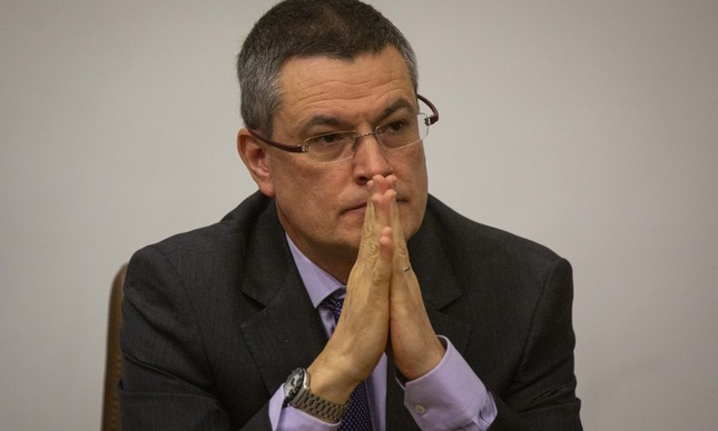 Daniel Marenco