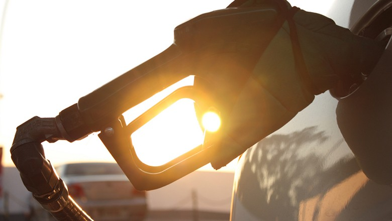 gasolina-posto-biodiesel (Foto: Eduardo Otubo/CCommons)