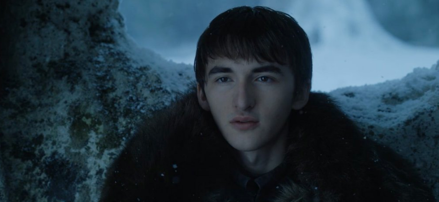 'Game of Thrones': o que está acontecendo com Bran Stark?
