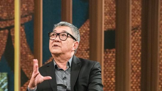 'Japonês da Federal' diz que ajudou Renato Duque a desistir de suicídio