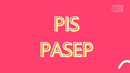 Começa hoje o pagamento do 2º lote do abono PIS-Pasep 2018-2019
