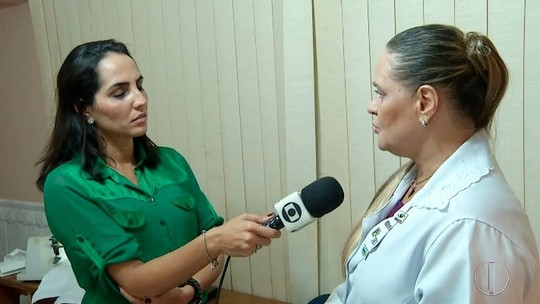 VÍDEOS: Bom Dia Rio desta quarta-feira, 14 de março