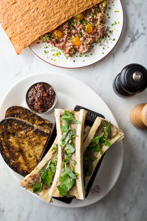 32 Melhores Restaurantes em São Francisco (Foto: Divulgação)