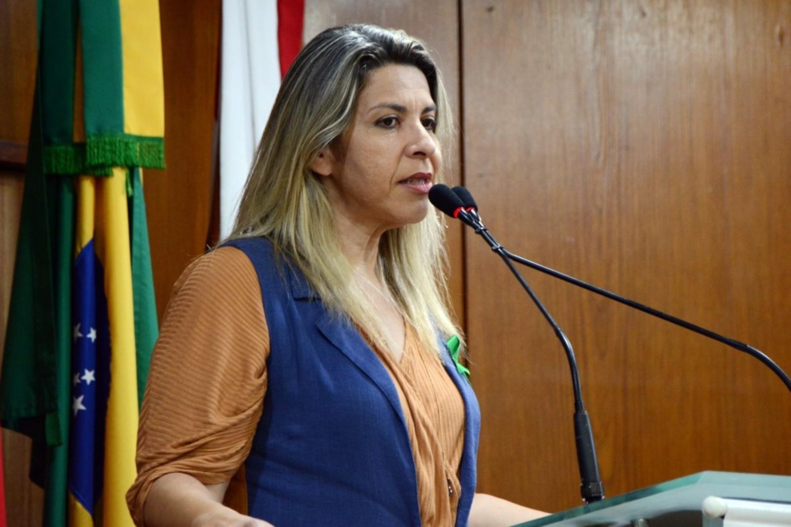 Conselho de Psicologia emite nota de repúdio após declaração de vereadora sobre suicídio na PB - Notícias - Plantão Diário