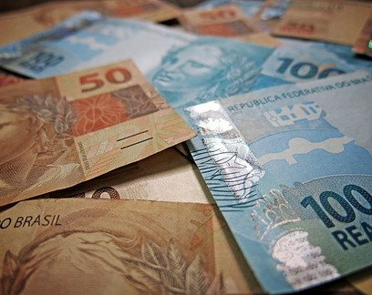 Confira o cronograma e como receber o auxílio emergencial de R$ 600