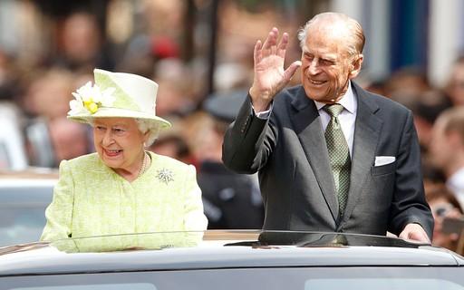 Funeral do príncipe Philip acontece no próximo sábado; saiba quais são os planos para a despedida