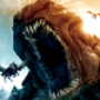 Papel de Parede: A Fúria dos Titãs (2010)