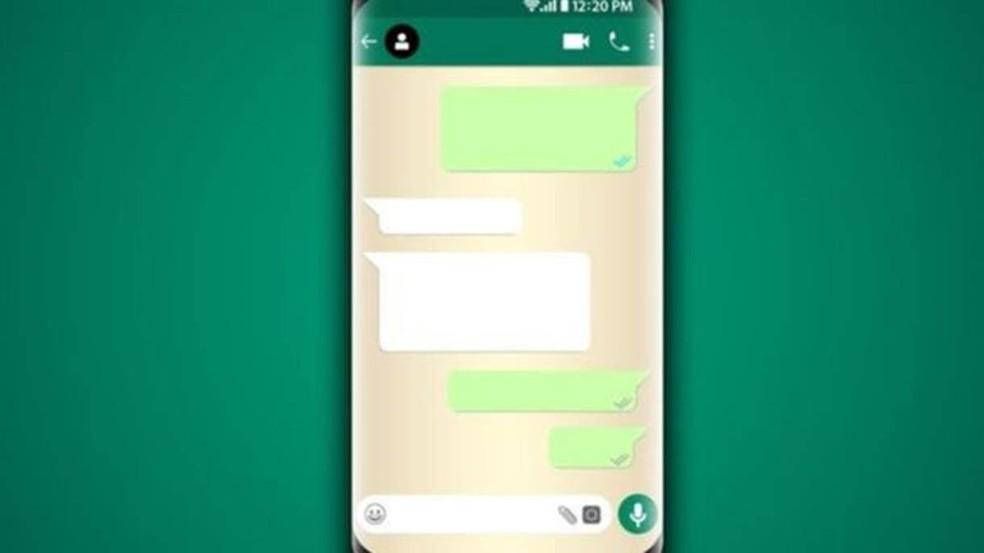 """Administradores de grupos do WhatsApp podem torná-los públicos por meio de uma opção chamada """"Convidar para o grupo via link"""". (Foto: Getty Images)"""
