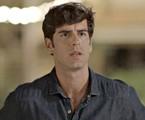 Marcos Pitombo é Felipe em Haja coração | TV Globo