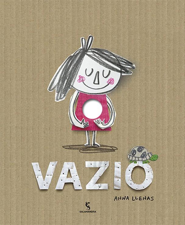 Vazio (Foto: Divulgação)