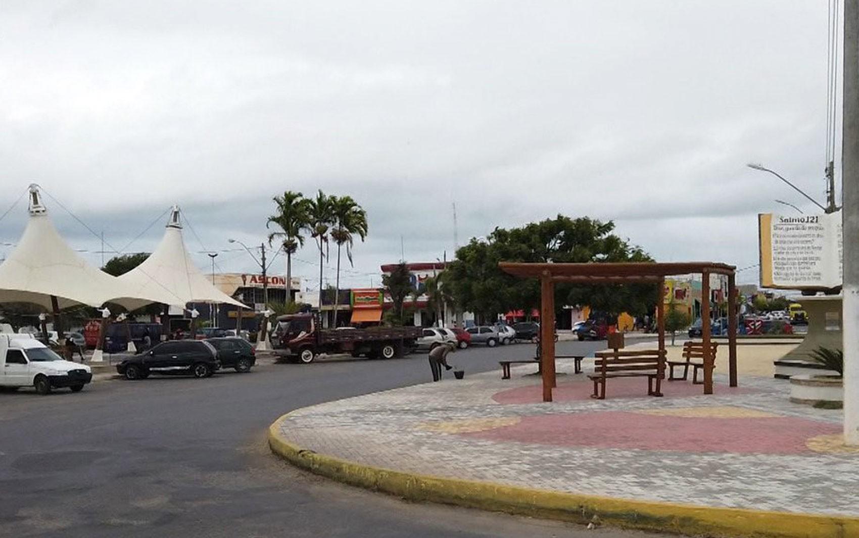 Covid-19: Bares, restaurantes e academias na cidade de Remanso são autorizados a reabrir com restrições