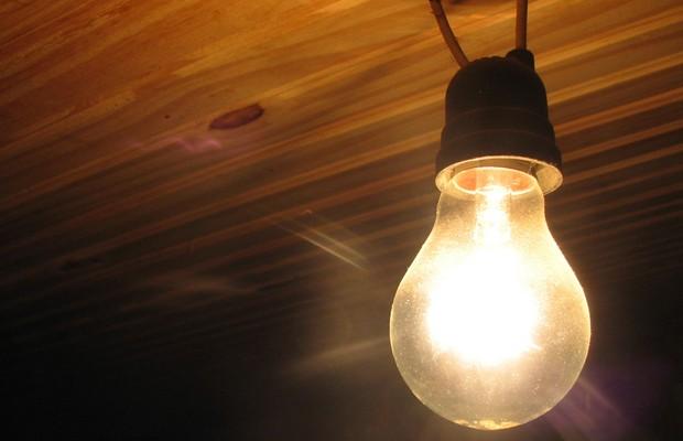 Venda de lâmpadas incandescentes de 60w está proibida a partir de hoje -  Época Negócios   Ação