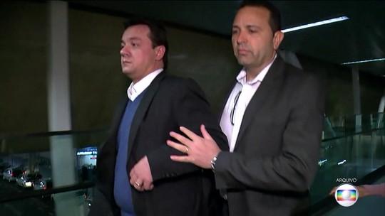 Justiça determina que Wesley Batista compareça semanalmente a fórum em SP