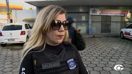 Polícia faz operação contra suspeitos de tentativa de homicídios e roubos em Maceió e região Metropolitana