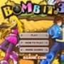 Bombardeio 3