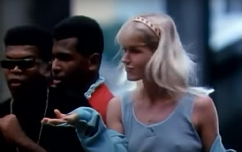 Como o filme 'Lua de Cristal' mudou o funk no Brasil? Série conta histórias do ritmo