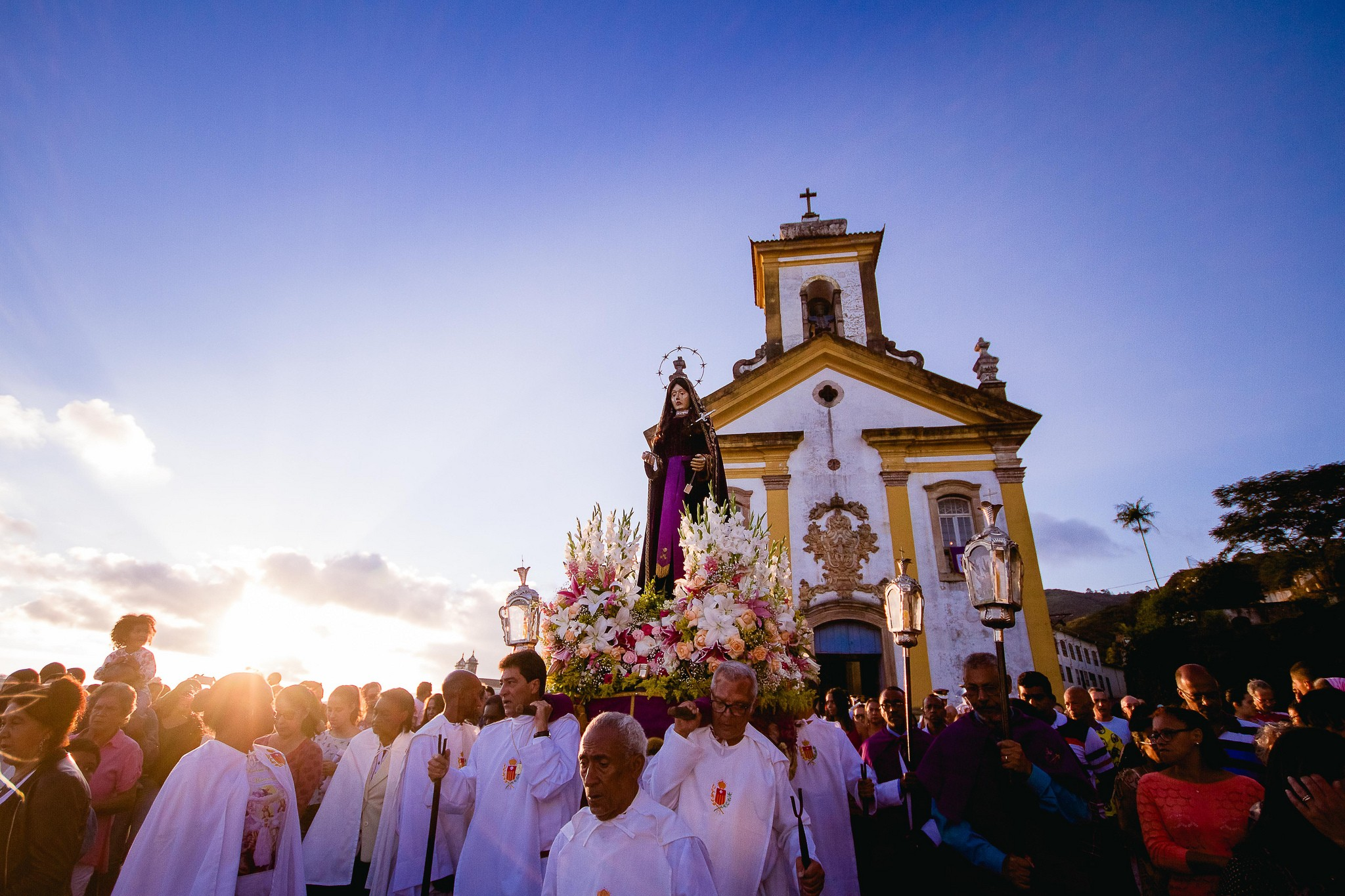 Além das novatas Paraty e Ilha Grande, veja lista de patrimônios brasileiros reconhecidos pela Unesco