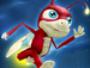 Firefly Runner