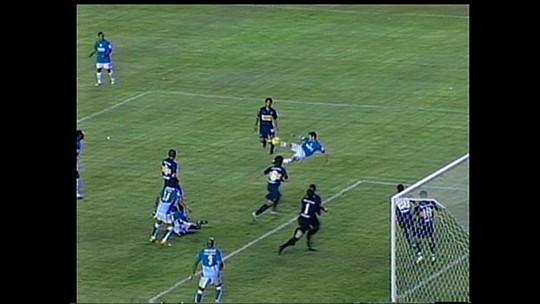 Algozes recentes, argentinos voltam a aparecer no caminho do Cruzeiro na Libertadores; veja retrospecto