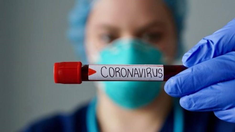 Maranhão registra 96 casos do novo coronavírus — Foto: Getty Images/ BBC