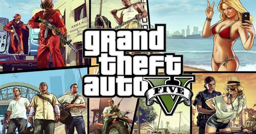 Resultado de imagem para Grand Theft Auto V imagens