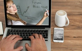 Conteúdos ajudam micro e pequenos negócios nas vendas online