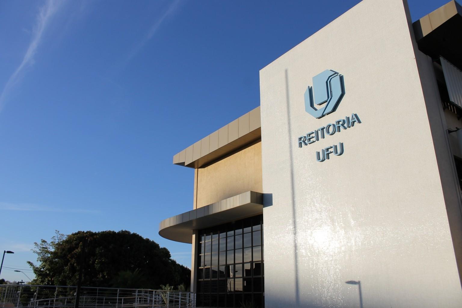 UFU abre novo edital para inclusão digital de estudantes que precisam de internet para estudo à distância durante pandemia