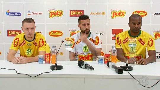 Primeira fase da Copa Paulista termina neste sábado