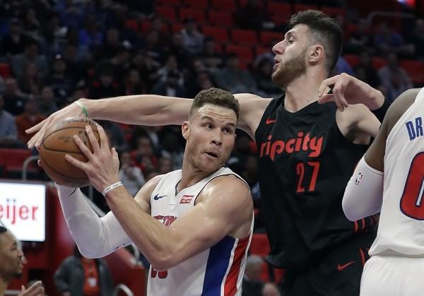 Isaiah Thomas é trocado e vai para o Los Angeles Lakers — NBA