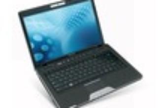 Toshiba U500-EZ1321
