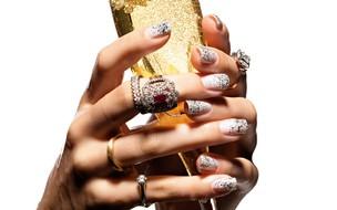 Os incríveis anéis de noivado das famosas