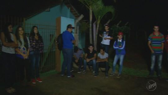 Transferência de alunos da zona rural causa reclamações em Monte Belo
